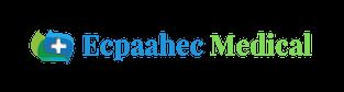 Ecpaahec Medical